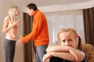 Boca Raton parental relocation lawyer