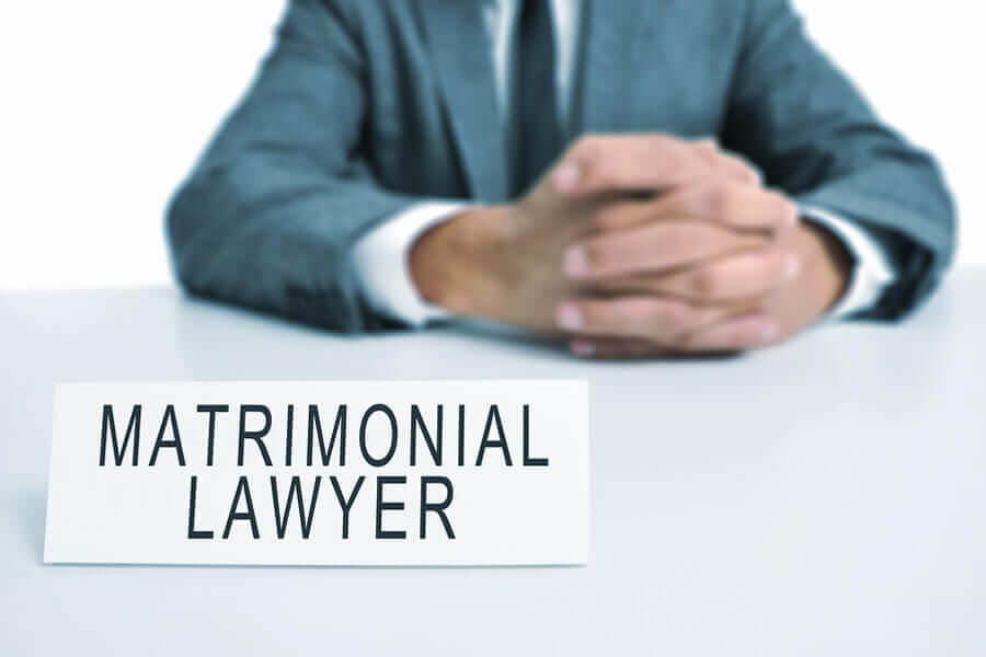 Boca Raton Cohabitation Lawyer