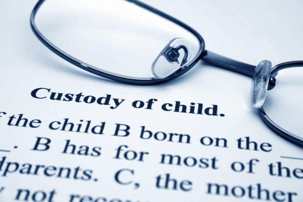 Boca Raton family lawyer