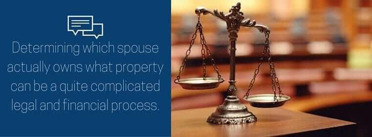 Boca Raton divorce lawyer