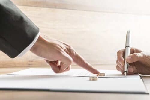 Premarital Agreements