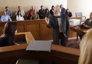 Board-certified Divorce Lawyer