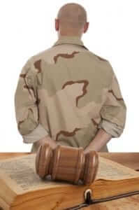 Military Divorce While Overseas