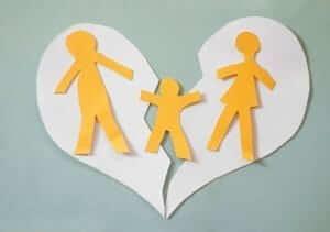 Florida parental responsibility