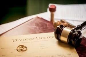 Divorce Lawyer Boca Raton