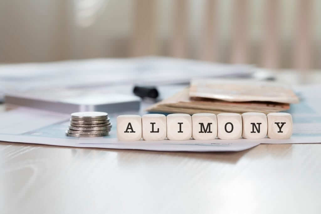 Length of Alimony Payments