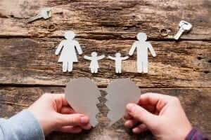 Parent Violates the Child Custody Order