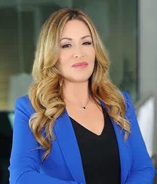 Tina Lewert Attorney