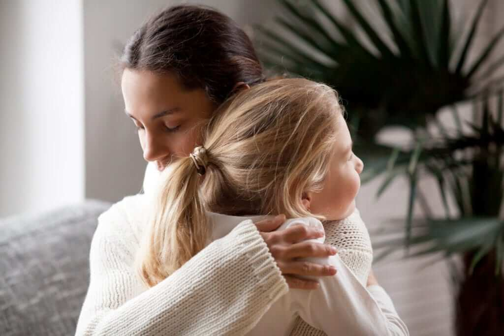 Child Custody Attorney Boca Raton