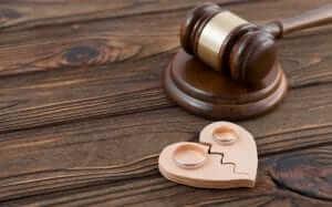 Divorce Laws in Florida