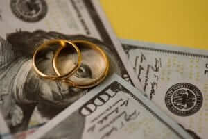 New Bill to Eliminate Lifetime Alimony Payments in Florida
