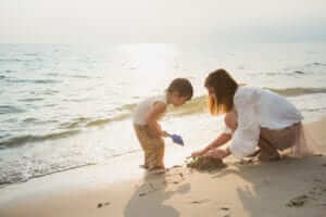 7-Tips-for-Child-Timesharing