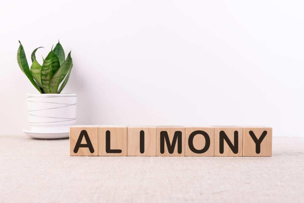 4-types-od-alimony
