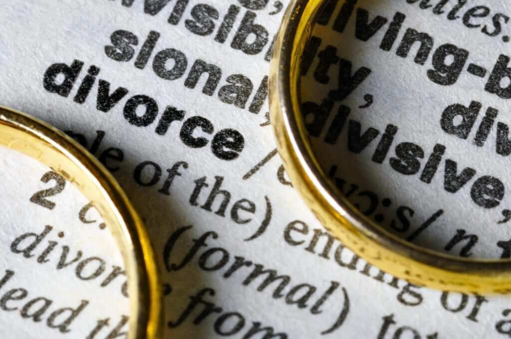 Legal Grounds for Divorce in Florida