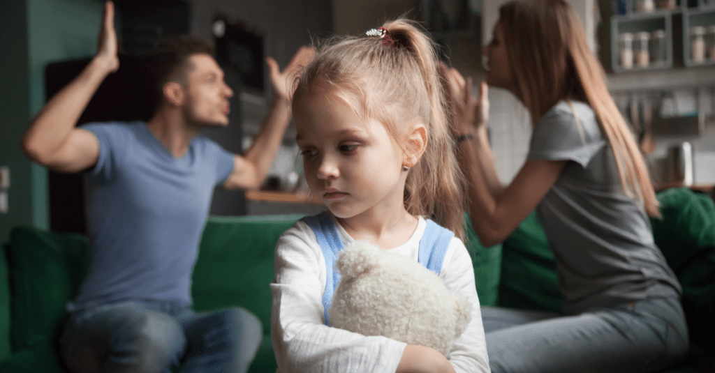 Can Children Choose Who to Live with in Florida Custody Cases?