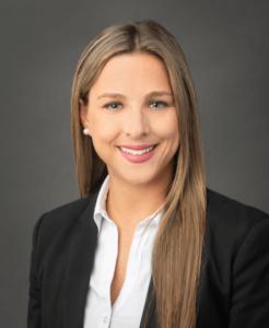 Boca Raton Divorce Lawyer Tamara Grossman